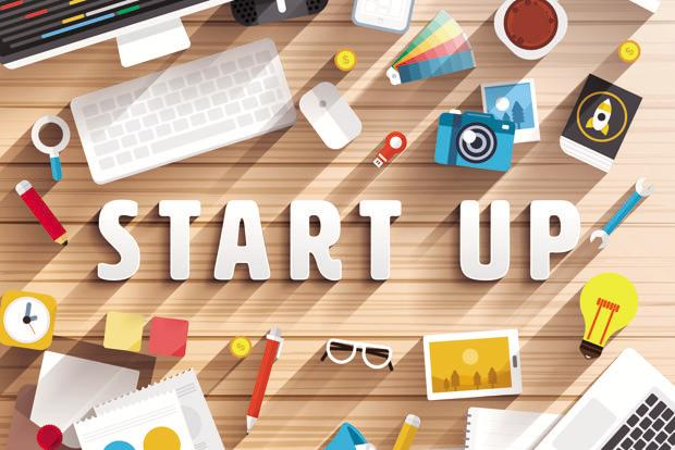 Five Start Up Tips For a Successful New Business