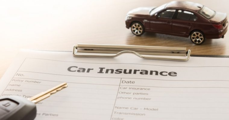 Do you tell the truth on your car insurance?