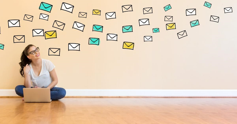 5 Reasons to Respond to Customers Immediately Online
